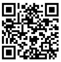 河北ope体育手机app科技有限公司