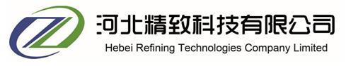 雷竞技app官方下载-雷竞技app下载官方版苹果-raybet下载iphone